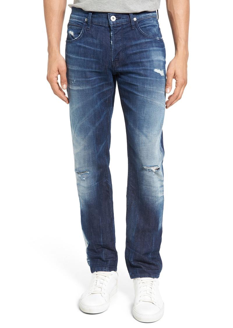 646d6cf8d4b Hudson Jeans Hudson Jeans Blake Slim Fit Jeans (Vicious) | Jeans