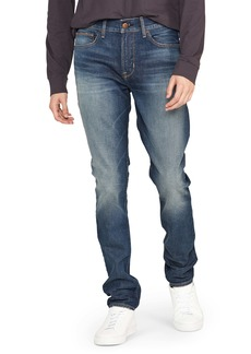 Hudson Jeans Blake Slim Fit Jeans (Victory)