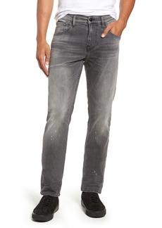 Hudson Jeans Blake Slim Fit Jeans (Voss)