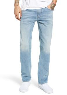 Hudson Jeans Blake Slim Fit Jeans (Centre)