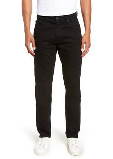 Hudson Jeans Blake Slim Fit Jeans (Haskett)