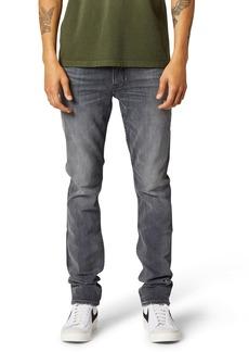 Hudson Jeans Blake Slim Straight Leg Jeans (Solace)