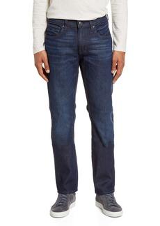Hudson Jeans Byron Slim Straight Leg Jeans (Position)