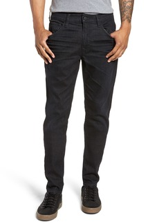 Hudson Jeans Byron Straight Leg Jeans (Benfield)