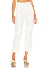 Hudson Jeans Carpenter Pant
