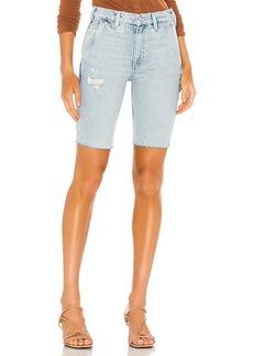 Hudson Jeans Carpenter Short