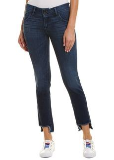 Hudson Jeans Cat Freer Skinny Leg