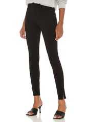 Hudson Jeans Centerfold High Rise Super Skinny
