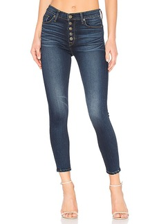 Hudson Jeans Ciara High Rise. - size 24 (also in 25,26,27,28,29)