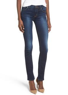 Hudson Jeans Cigarette Leg Jeans (Corps)