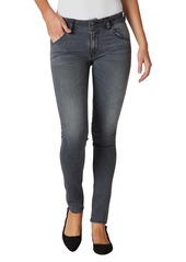 Hudson Jeans Collin Ankle Skinny Jeans