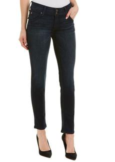 Hudson Jeans Collin Cashdan Skinny Ankle Cut