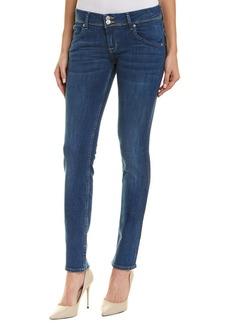 Hudson Jeans Collin Glen Skinny Leg