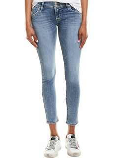 Hudson Jeans Collin Maybell Skinny Ankle Cut