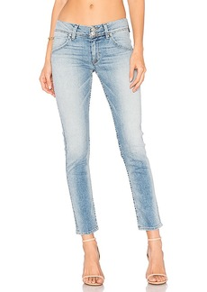 Hudson Jeans Collin Skinny Ankle. - size 24 (also in 25,26,27,28,29,30)