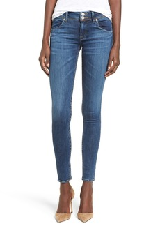 Hudson Jeans 'Collin' Skinny Jeans (Dream On)