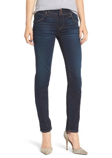 Hudson Jeans Collin Skinny Jeans (Fullerton)
