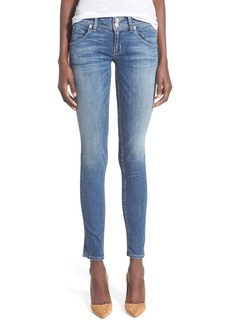 Hudson Jeans 'Collin' Skinny Jeans (Homeland 2)
