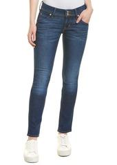 Hudson Jeans Collin Skinny Leg