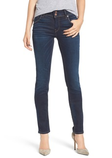Hudson Jeans Collin Supermodel Skinny Jeans (Fullerton)