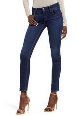 Hudson Jeans Collin Supermodel Skinny Jeans (Obscurity)