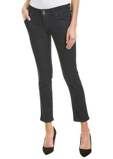 Hudson Jeans Collin Vestal Ankle Cut