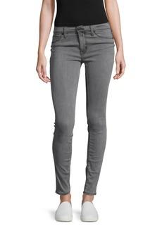 Hudson Demure Super Skinny Jeans