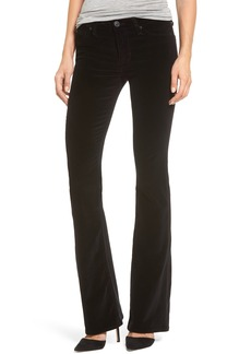 Hudson Jeans Drew Bootcut Jeans (Blackstar)