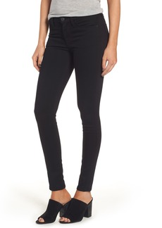 Hudson Jeans Elysian - Nico Super Skinny Jeans (Strange Ways)(Nordstrom Exclusive)