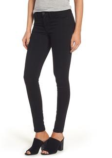Hudson Jeans Elysian - Nico Super Skinny Jeans (Strange Ways) (Nordstrom Exclusive)