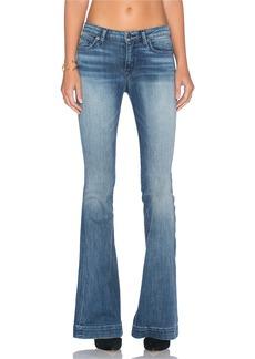 Hudson Jeans Ferris Flare