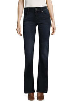 Hudson Jeans Flared Pant