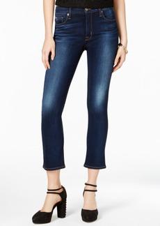 Hudson Jeans Hudson Harper Flare-Leg Jeans