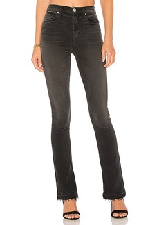 Hudson Jeans Heartbreaker High Rise Bootcut. - size 24 (also in 25,26,27,28,29,30)