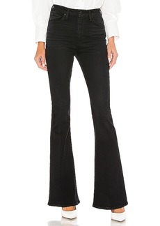 Hudson Jeans Holly High Rise