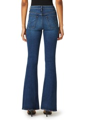 Hudson Jeans Holly High Waist Flare Jeans (Part Time)