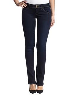 HUDSON Jeans HUDSON Jeans Beth Delilah Mid-Ri...