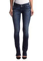 HUDSON Jeans HUDSON Jeans Beth Electric Clove...