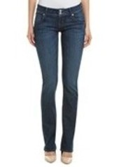 HUDSON Jeans HUDSON Jeans Beth Palisades Baby...