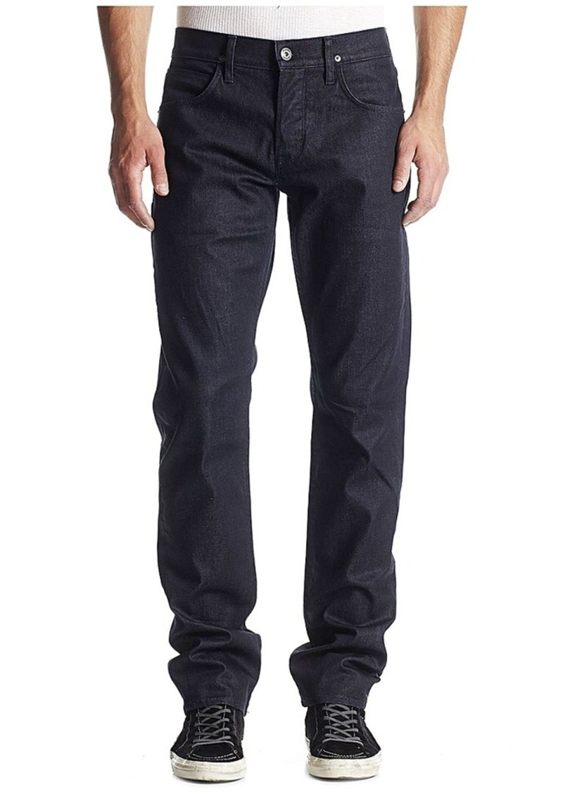 HUDSON Jeans HUDSON Jeans Blake Bounty Slim S...