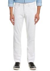 HUDSON Jeans HUDSON Jeans Blake Thrasher Slim...