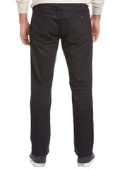 HUDSON Jeans HUDSON Jeans Byron Estoril Strai...