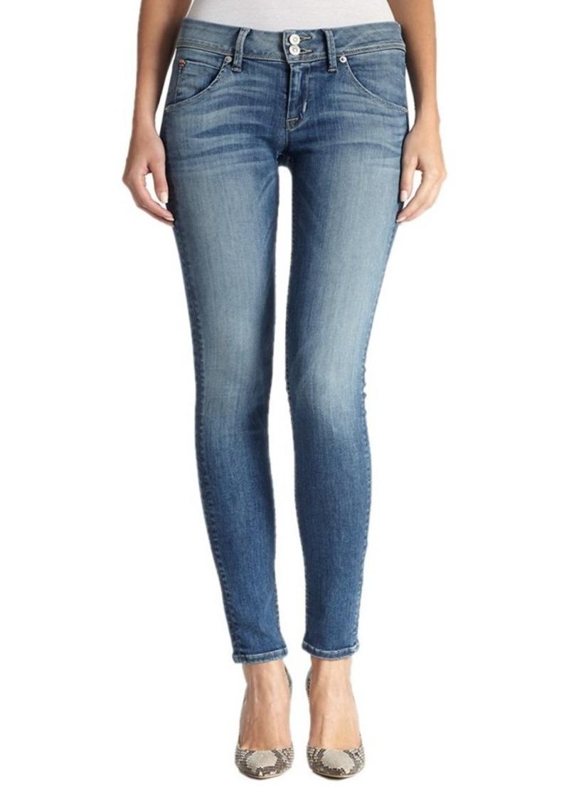 HUDSON Jeans HUDSON Jeans Collin Homeland 2 S...