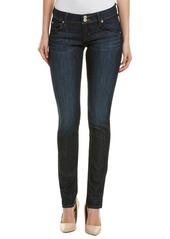 HUDSON Jeans HUDSON Jeans Collin Prana Skinny...