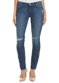 HUDSON Jeans HUDSON Jeans Krista Buena Vista ...