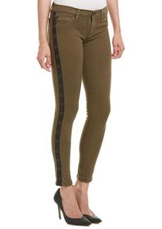 HUDSON Jeans HUDSON Jeans Luna Fillmore Green...