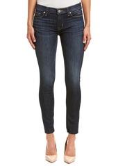 HUDSON Jeans HUDSON Jeans Nico Bonaire Super ...