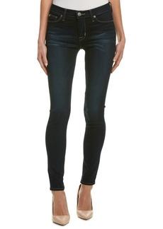 HUDSON Jeans HUDSON Jeans Nico Crowdbird Supe...