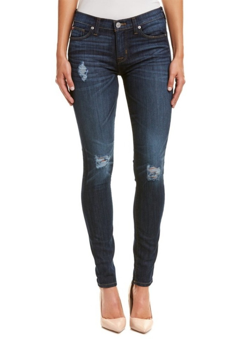 HUDSON Jeans HUDSON Jeans Nico Malibu Canyon ...