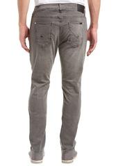 HUDSON Jeans HUDSON Jeans Sartor Detonator Sl...